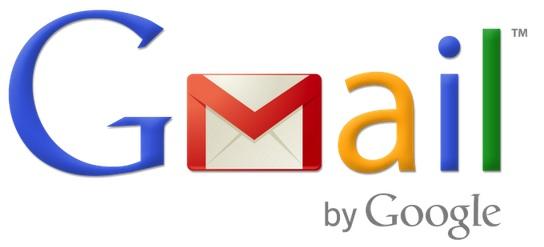 Gmail アプリ iOS
