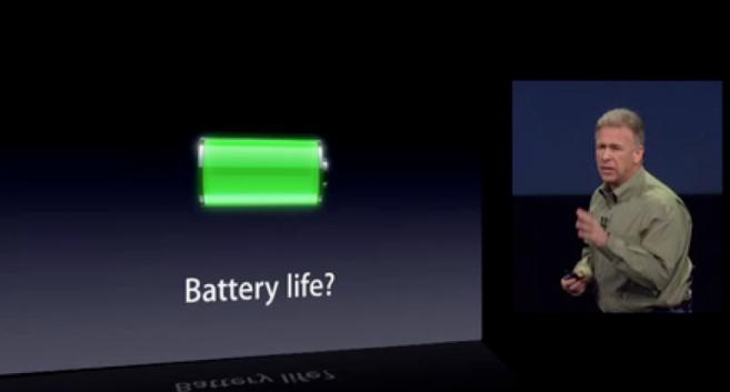 ipad_battery