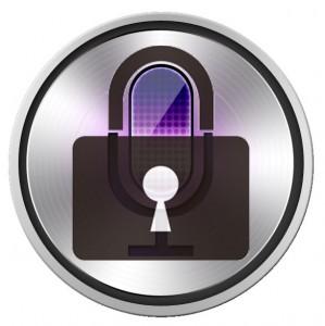 Siri ロック セキュリティ