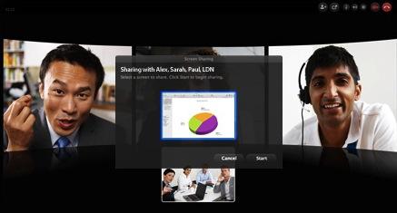 Skype-Share