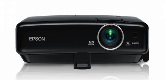 epson-megaplex-projector-for-ios