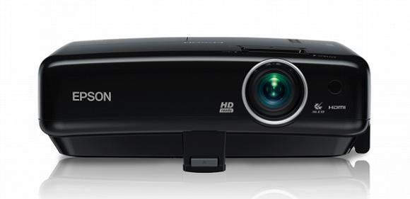 epson-megaplex-projector-for-ios