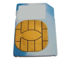 gps-sim-card