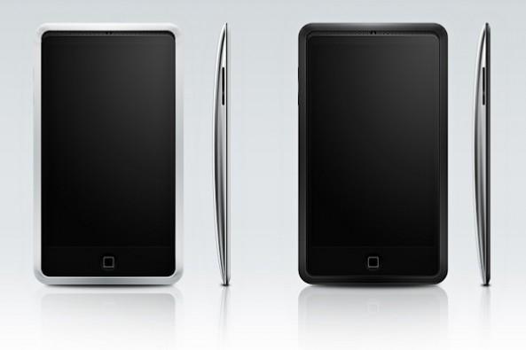 iPhone-5-2-Concept-e1304179252530