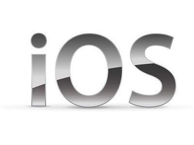 iOSのコードネーム