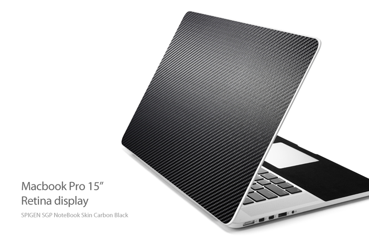 macbookpro carbon