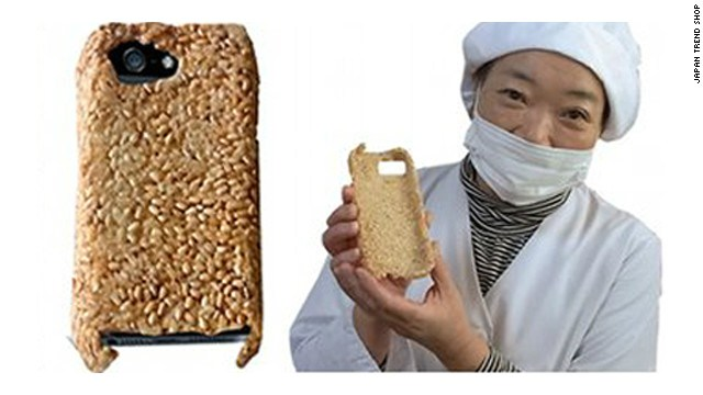 an-iphone-case-that-you-can-eat