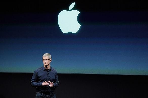アップルが勧めるiPhoneのバッテリーを長持ちさせる13の方法