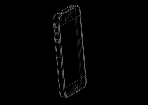 iPhone-5-e