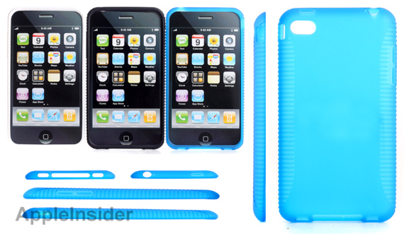 iphone5-case