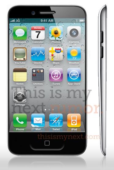 iphone5mockup-110422