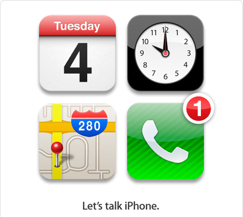 lets_talk_iphone