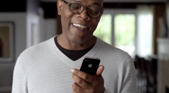 Samuel-iPhone4s-Siri